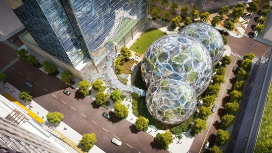 amazon_spheres_greenhouse