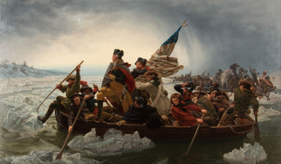 crossing_delaware_river.jpg