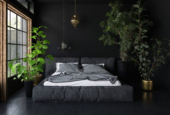 sleep_plants