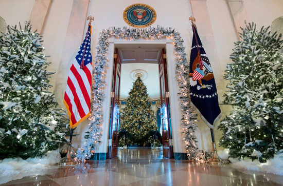 white_house_christmas