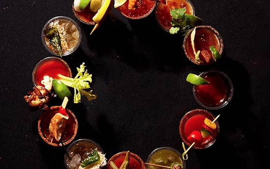 Bloody_Mary_Fest