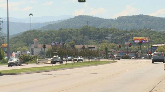 Pigeon_Forge_Tourism