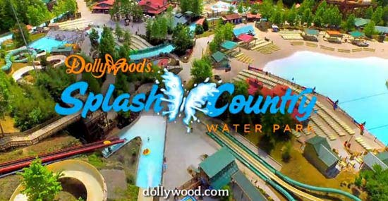 Splash_Country