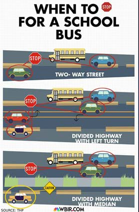 bus_rules