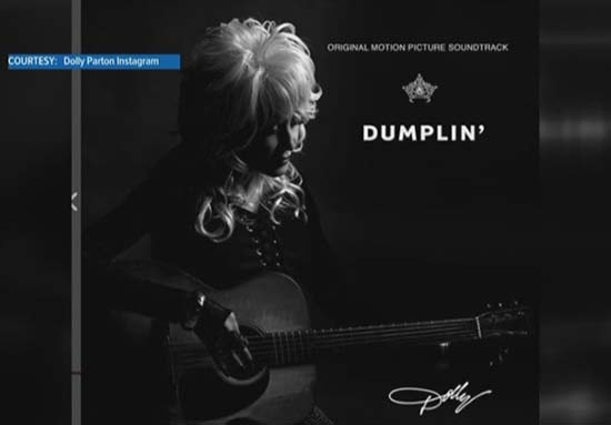 dolly_parton_musical