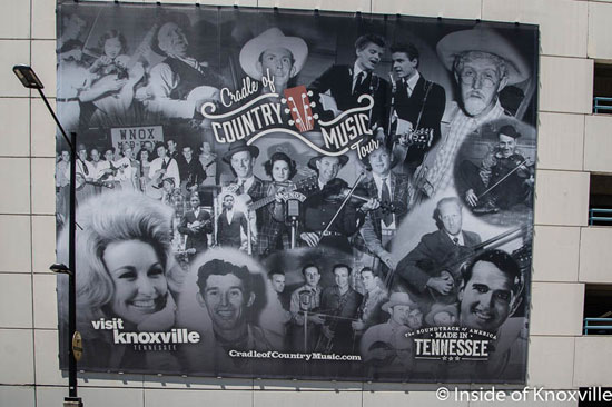 knoxville_cradle_country_music