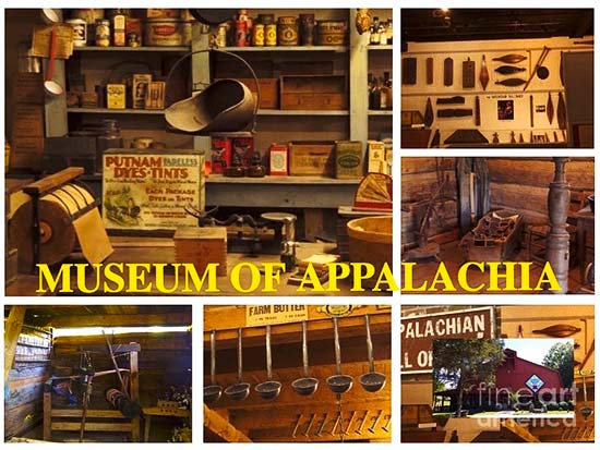 museum_of_appalachia1
