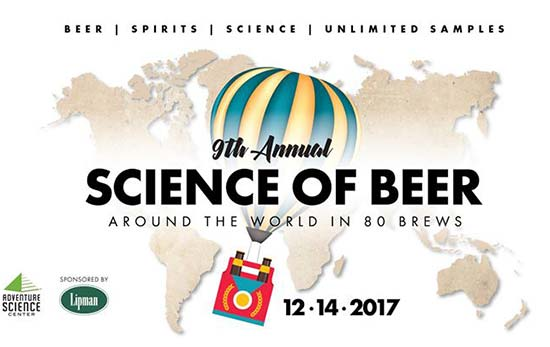 science_of_beer